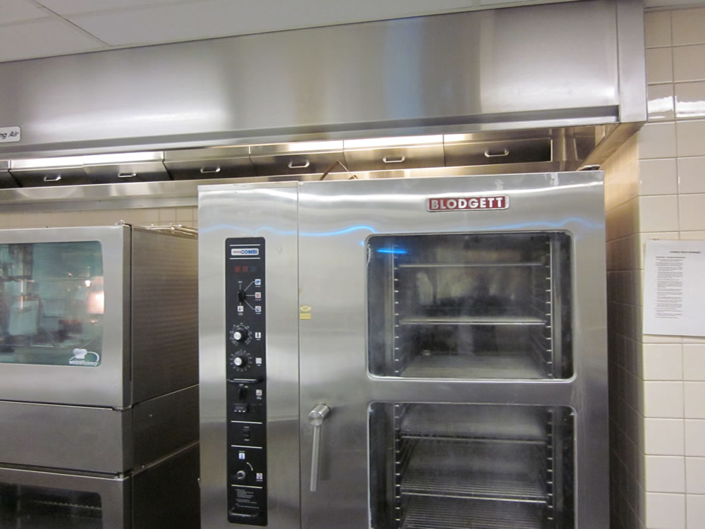 Restaurant Kitchen Hood Cleaning - Toronto - Hamilton - Niagara (111)